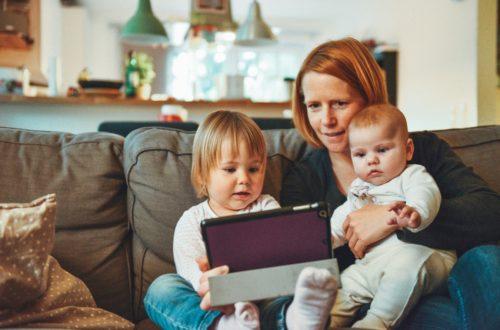 retour au travail congé parental indemnisation partage du congé parental parité homme-femme blog maman blog famille recomposée blog les petits ruisseaux font les grandes rivieres blog PRGR https://prgr.fr