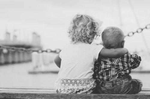 avoir deuxième enfant peur de ne pas assez aimer amour fusionnel premier enfant blog maman blog famille recomposée blog les petits ruisseaux font les grandes rivieres blog PRGR https://prgr.fr