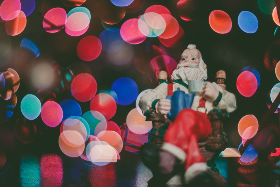 Noël, père Noël, croire au Père Noël, enfants, mentir, histoire, blog maman, blog famille recomposées, blog PRGR, blog Les petits ruisseaux font les grandes rivières, prgr.fr