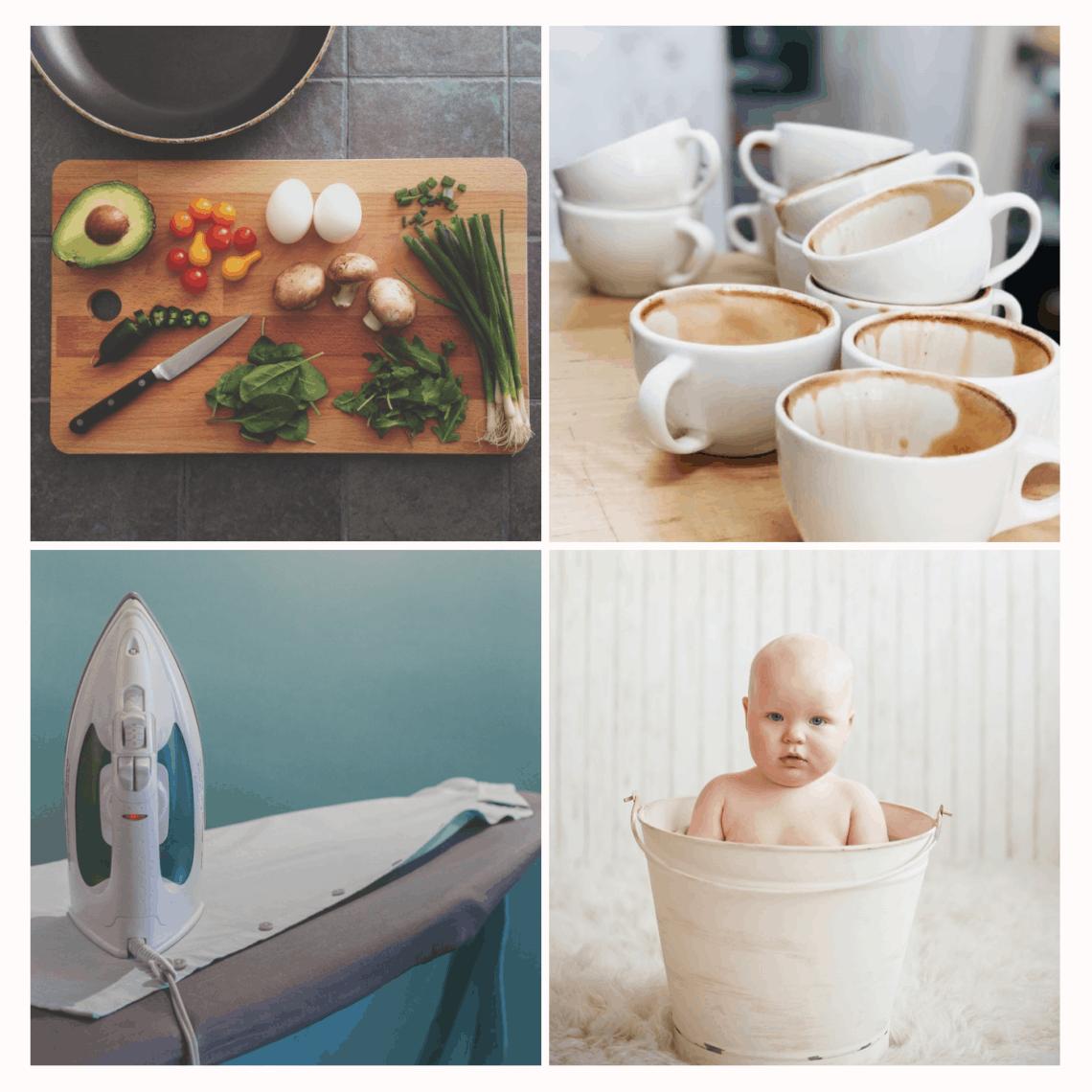 partage des tâches couple ménage cuisine enfants charge mentale blog maman blog famille recomposée blog les petits ruisseaux font les grandes rivieres blog PRGR https://prgr.fr