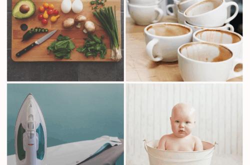 partage des tâches couple ménage cuisine enfants charge mentale blog maman blog famille recomposée blog les petits ruisseaux font les grandes rivieres blog PRGR http://prgr.fr