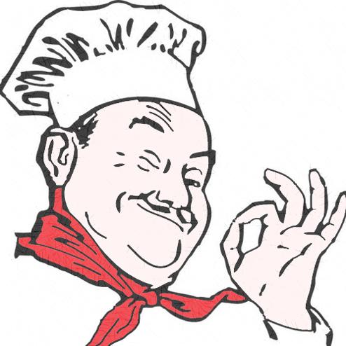 Monsieur cuisine céréales mari préparer repas rôti brûlé partage des tâches couple blog maman blog famille recomposée blog les petits ruisseaux font les grandes rivieres blog PRGR https://prgr.fr