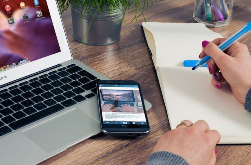 compétences maternité retour au travail congé parental valoriser expérience blog maman blog famille recomposée blog les petits ruisseaux font les grandes rivieres blog PRGR http://prgr.fr
