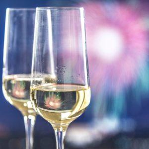 #spectacle équestre #bartabas #sacre de stravinsky #seine musicale #blog maman #soirée copines #soirée cocktail #petitsruisseauxgrandesrivieres #prgr.fr #soirée VIP champagne cocktail