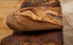 blog maman blog PRGR petits ruisseaux grandes rivieres blog famille recomposée chemin école baguette pain acheter enfants