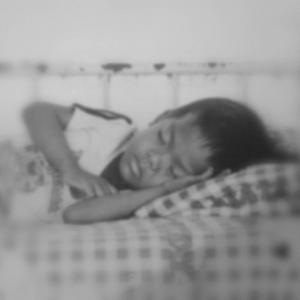 de l'autre côté de la terre enfant malade HIV Cambodge blog maman blog famille recomposée blog les petits ruisseaux font les grandes rivieres blog PRGR https://prgr.fr