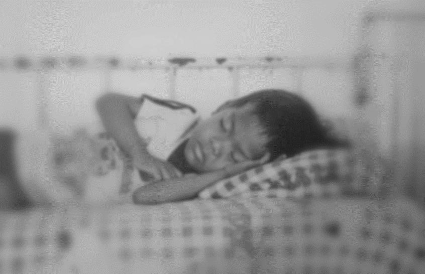 de l'autre côté de la terre enfant malade HIV Cambodge blog maman blog famille recomposée blog les petits ruisseaux font les grandes rivieres blog PRGR http://prgr.fr