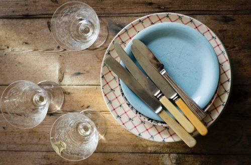 bien se tenir à table repas enfants blog maman blog famille recomposée