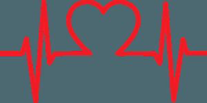 ECG électrocardiogramme médecin