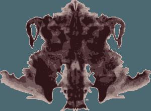 psychothérapie psychanalyse