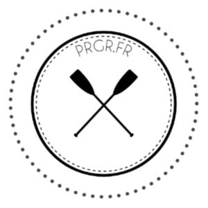 PRGR blog