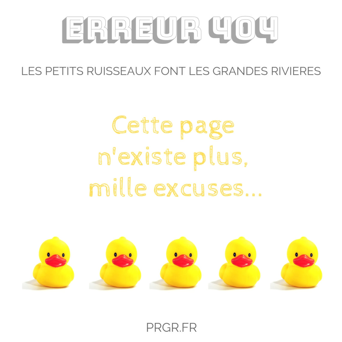 erreur404 erreur 404 blog maman blog famille recomposée blog les petits ruisseaux font les grandes rivieres blog PRGR https://prgr.fr