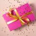 envies cadeaux fête des mères idées cadeaux liste de cadeaux bijoux poules voyage transsibérien orient-express aurore boréale chat coudre cheminée blog maman blog famille recomposée blog les petits ruisseaux font les grandes rivieres blog PRGR https://prgr.fr