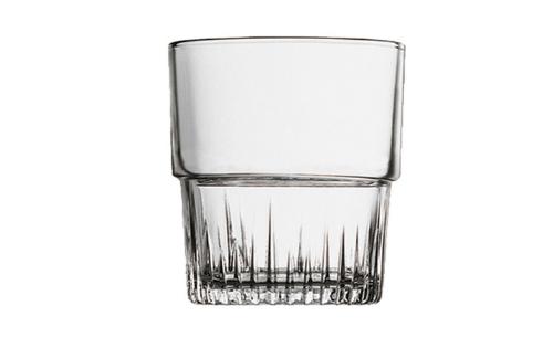 Dura lex sed lex verre duralex nombre fond verre