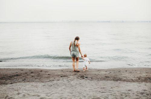 parentalité positive dérive toxique danger