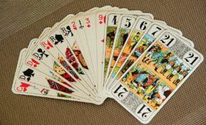 tarot-cartes-atout-21