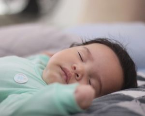 bébé sommeil dormir nuit