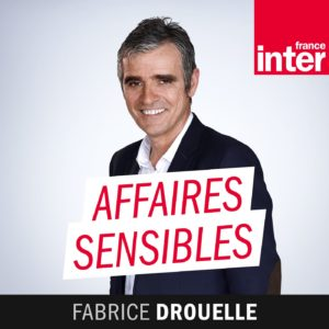 affaires sensibles france inter france inter