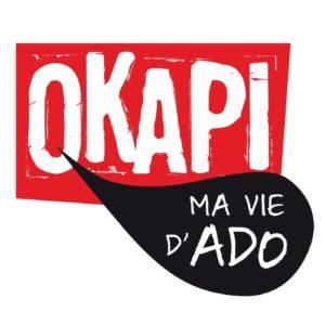 ma vie d'ado okapi podcast