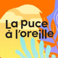 podcast la puce à l'oreille