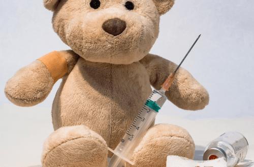 vaccins antivax provax
