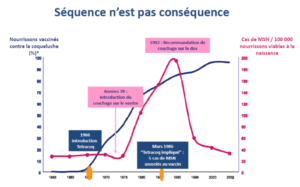 https://afpa.org/content/uploads/2017/10/fiche_coqueluche_msin.pdf